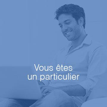 Particulier : Faire un don à la Clinique St-Yves