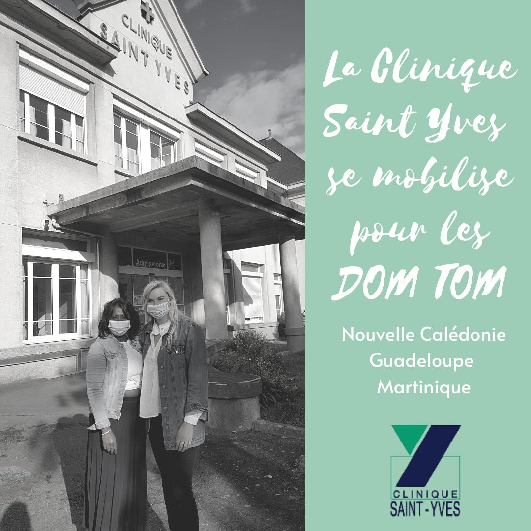 RENFORT DOM TOM